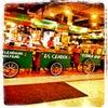 Foto Eat and Eat, Bekasi