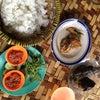 Foto Rumah Makan Rizquna, Pandeglang