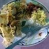 Foto Nasi Pecel Bu'de, Banjarmasin
