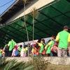 Foto Terminal Wisata Grafika Cikole, Lembang
