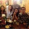 Foto Danke cafe, Tabanan