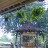 Foto Rumah Makan Ma'Pinah, Sewon Bantul