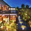 Foto Atmosphere Resort Café, Bandung
