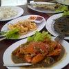 Foto Balekambang Pasar Ikan & Resto, Surakarta