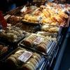 Foto Prima Rasa Bakery & Pastry, Bandung