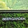 Foto Beer Garden, Jakarta