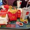 Foto McDonald's / McCafé, Surabaya