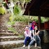 Foto RM. Nasi liwet Asep stroberi, Garut