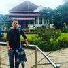 Foto Rumah Kediaman Bung Karno (Semasa Pengasingan), Bengkulu