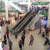 Foto Batam Centre International Ferry Terminal,