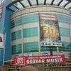 Foto Pulogadung Trade Center, Jakarta