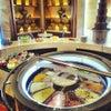 Foto (Official) The Cafe @ Mulia, Nusa Dua