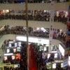 Foto Plaza Medan Fair, Medan