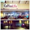 Foto Coffee Life, Pondok Labu