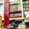 Foto Pizza Hut, Bekasi