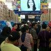 Foto Carrefour, Semarang