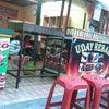 Foto Uday Kebab, Majalengka