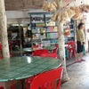 Foto Nasi Lemak Gesek, Tanjungpinang