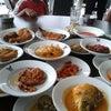 Foto Restoran Sederhana, Sarolangun