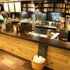 Foto Starbucks, Bekasi