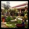 Foto Restoran Taman Pringsewu, Banyumas