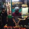 Foto Sate Kiloan PSK (Penggemar Sate Kiloan), Bogor