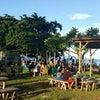 Foto Sanur Beach Groove,