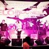 Foto Colosseum Club, Jakarta