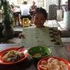 Foto Bubur Ayam Mang H. Oyo, Bandung