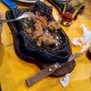 Foto Waroeng Steak & Shake Tegal, Tegal