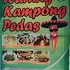 Foto warung kampong pedas, Denpasar