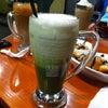 Foto Coffee Toffee Pangkalan Bun, Pangkalan Bun