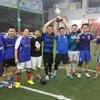 Foto The Kop Futsal, Medan