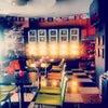 Foto BC Cafe,