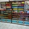 Foto Chen Bakery, Purwakarta