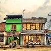 Foto Kunst House, Sumedang