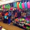 Foto Pasar Larangan, Sidoarjo