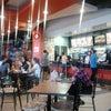 Foto KFC, Manado