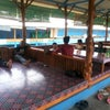 Foto Rumah Makan Sari Melati 3, Pangandaran