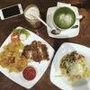 Foto De'Oak Resto & Cafe, Surabaya