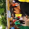Foto Alun-alun Blambangan, Banyuwangi