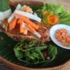 Foto Kampung cafe ubud, Tegallalang