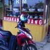 Foto RM. Hafiz (Masakan Padang), Rantau