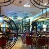Foto Furama Restaurant, Banyumas