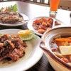 Foto Restoran Villa Bukit Mas, Singkawang, West Borneo
