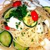 Foto Spaccanapoli di Ubud (Italian Restaurant), Ubud