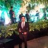 Foto Grand Panglima Restaurant, Kediri