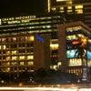 Foto Grand Indonesia Shopping Town, Jakarta Pusat