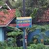 Foto Jl. Raya Lumbir, Lumbir
