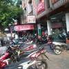 Foto HONDA HD MOTOR 99, Denpasar